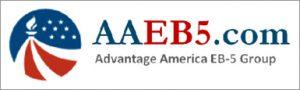 aaeb5 group