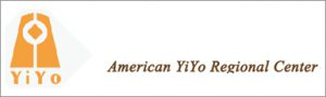 american yiyo regional center