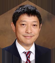 ChinaImmiMarket-about_john_li