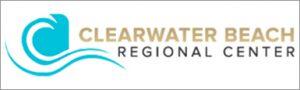 clearwater beach regional center