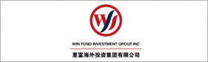 win-fund-investment-group