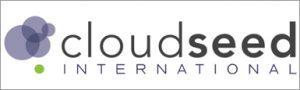 cloud seed international
