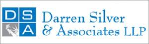 Darren Silver Associates LLP