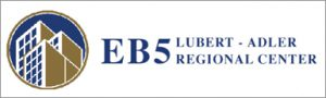 eb5 lubert adler regional center