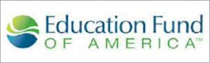 education fund of america
