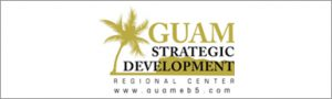 guam strategic development