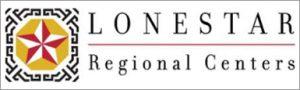 lonestar regional centers