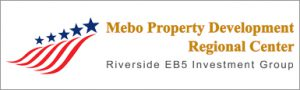 mebo property development regional center