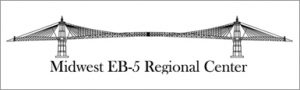 midwest eb5 regional center