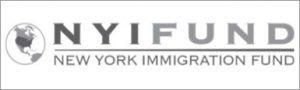 new york immigration fund