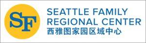 seattle family regional center