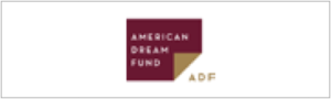 adreamfund