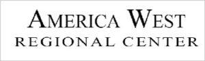 america-west-regional-center
