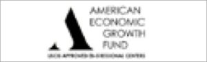 american-economic-growth-fund