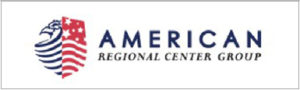 american-regional-center-group