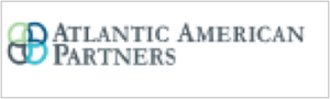 atlantic-american-partners