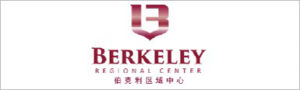 berkeley-regional-center