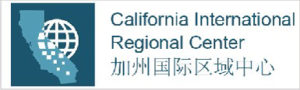 california-international-regional-center