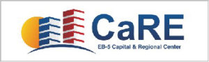 care-eb5-capital-regional-center