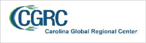 carolina-global-regional-center