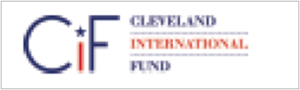 cleveland-international-fund