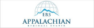 eb5-appalachian-regional-center