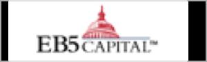 eb5-capital