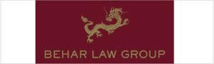 eb5-lawyers