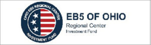 eb5-of-ohio