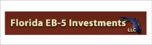 florida-ev5-investments