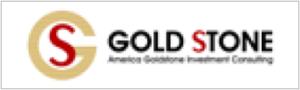 gold-stone