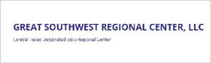 great-southwest-regional-center