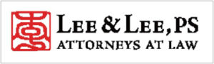 lee and lee law