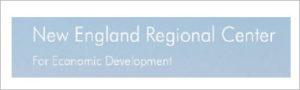 new-england-regional-center
