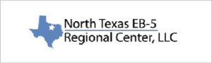north-texas-eb5-regional-center