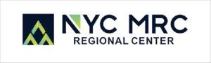 nyc-mrc