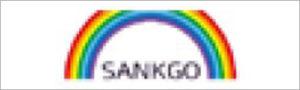 sankgo-ims