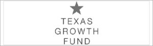 texas-growth-fund